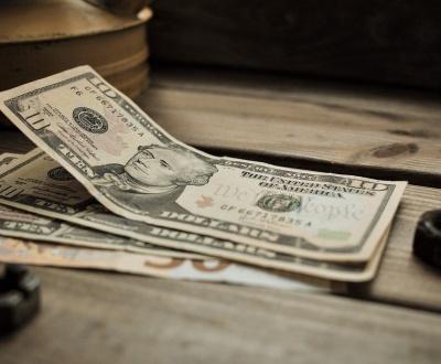 31 idées de revenus passifs