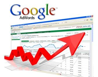 5 bénéfices à adopter Google Adwords pour votre entreprise