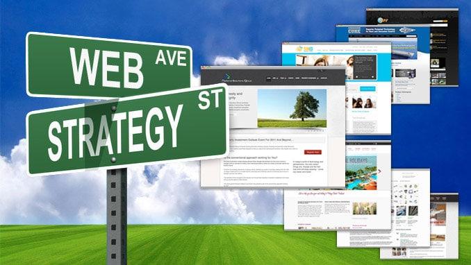 Astuces Stratégie Digitale