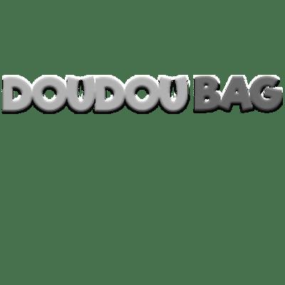 Doudoubag