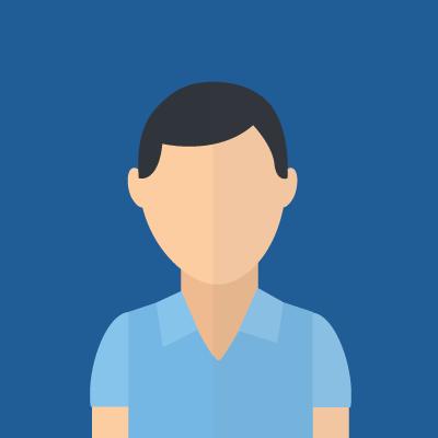 Profil homme témoignage 1