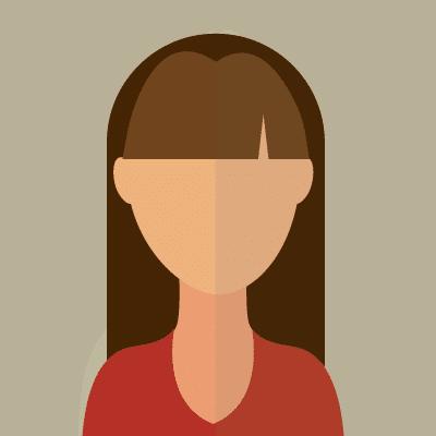 Profil témoignage femme
