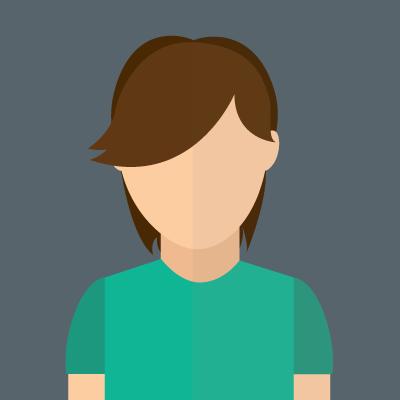 Profil homme témoignage 2