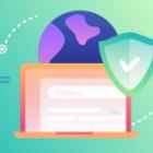 L'importance des ancres de liens en netlinking